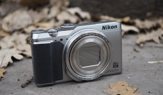 Nikon COOLPIX A900 Digital Camera Drivers - Software - Firmware Download For Windows and Mac OS