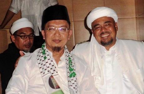 Kader Dijebloskan Polisi ke Tahanan Gara-gara Sebut Jokowi PKI, Ini Kata Wasekjen PPP