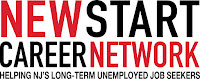New Start Career Network