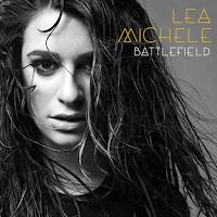 http://lachroniquedespassions.blogspot.fr/2016/10/lea-michele-battlefield.html