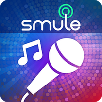 Sing! by Smule v5.3.6 VIP Mod Premium APK