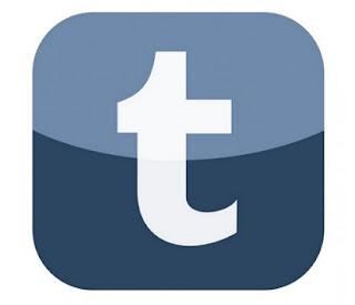 """Bagaimana Cara Daftar Tumblr Agar Dapat Berjalan Cepat Tumblr merupakan layanan """"Tumblelog"""", dimana layanan tersebut memungkinkan pengguna untuk memvariasi sebuah blog. Pengguna dapat memanfaatkan layanan memposting tulisan, foto, video, quote, audio, chat, dan link. Layanan tersebut dapat diakses dengan gratis. Dengan memanfaatkan layanan Tumblr, maka Anda akan lebih berkreasi pada blog yang Anda miliki. Mungkin setelah Anda mengetahui manfaat dari Tumblr, Anda akan berfikir bagaimana cara daftar Tumblr? Anda tidak perlu merasa khawatir karena di bawah ini akan dijelaskan cara melakukan pendaftaran Tumblr. Adapun cara melakukan pendaftaran di Tumblr, antara lain: Sign Up ke Tumblr Jika Anda ingin menjadi member Tumblr, maka Anda harus masuk ke dalam website resmi Tumblr. Cara daftar Tumblr dengan Sign Up terlebih dahulu. Jika sudah klik menu Sign Up, maka Anda akan melihat tampilan form pendaftaran. Mengisi form pendaftaran dengan benar Form pendaftaran yang harus diisi yaitu alamat email aktif, password dan username. Kolom username akan menentukan nama username di Tumblr. Isi dengan kata yang unik dan mudah untuk Anda ingat. Cara daftar Tumblr dengan mengisi username yang unik agar Anda nantinya tidak lupa username Anda di Tumblr. Mengisi verifikasi Jika form pendaftaran sudah selesai dikirim, maka akan muncul sebuah kata verifikasi. Kata dapat berupa angka, huruf, atau campuran keduanya. Cara daftar Tumblr dengan mengisi verifikasi dengan benar akan menentukan keberhasilan pendaftaran Anda di Tumblr. Jika sudah, tekan done dan isi nama blog yang akan digunakan oleh Anda.  Melakukan pengecekan email Email yang Anda gunakan untuk mendaftar Tumblr harus langsung Anda cek setelah melakukan pendaftaran, Karena tumblr akan masuk ke dalam alamat email Anda. Klik Verify email address dan Klik """"Go to Tumblr"""". Cara daftar Tumblr yang mudah akan dapat langsung digunakan untuk berkreasi dalam blog Anda.  Memasukkan Captcha Tumblr akan menampilkan beberapa tampilan pilihan bl"""