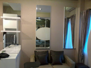 tips-memilih-jasa-interior-apartemen-jakarta