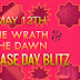 The Wrath and the Dawn by Renée Ahdieh {Release Blitz + Giveaway}