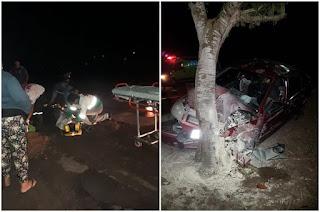 http://vnoticia.com.br/noticia/3045-fim-de-semana-comeca-com-dois-acidentes-e-tres-feridos-em-sfi