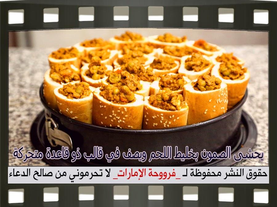 http://2.bp.blogspot.com/-rbmi4AK5T_0/VVNHcf0YTyI/AAAAAAAAM0c/72Nz81Agag0/s1600/18.jpg