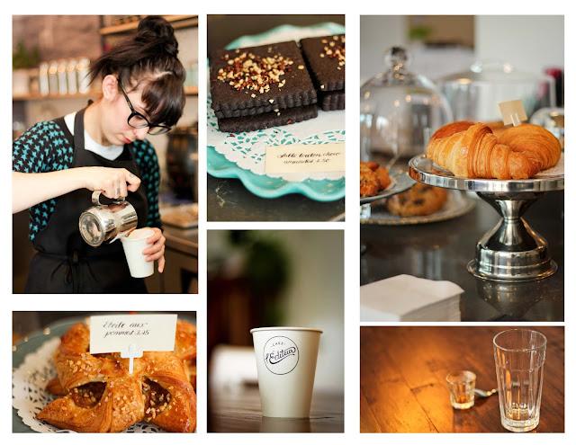 cafe,chez,l-editeur,cafe-litteraire,montreal,emmanuellericardphoto,emmanuellericardblog,foodies,photo,emmanuelle