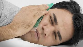 tips herbal obat sakit gigi