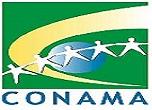 Estudo de Impacto Ambiental - Resolução CONAMA Nº 001/86
