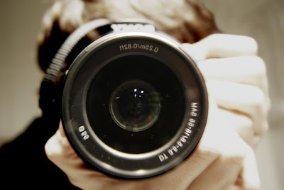Dicas de Fotografia - Meus Aplicativos de Edição de Foto