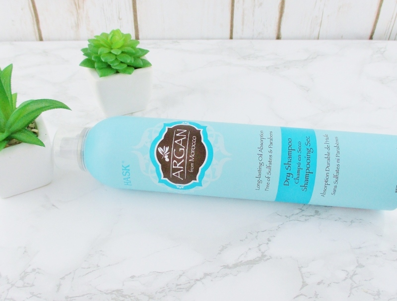 hask-argan-dry-shampoo-2