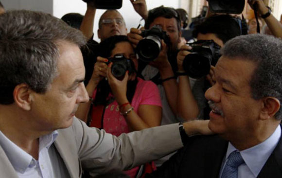venezuela-intento-de-dialogo-reconciliacion
