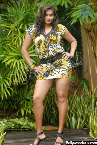 Namitha Kapoor Full Sexy Nangi Videos-Photos Gallery-Hd -4526