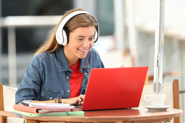 Cursos de informática gratuitos podem ser feitos online