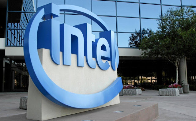 Intel invests the beast in the autonomous car: it will buy Mobileye for 15,000 million dollars