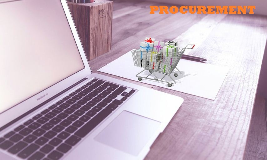 7 Important stages in strategic procurement