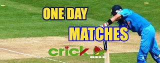 England vs Sri Lanka (first ODI) Today Match Tips By CRICKBRLL - 10 oct 2018 1