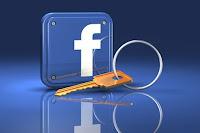 mở khóa tài khoản facebook- share tut unlock faq - share tut facebook