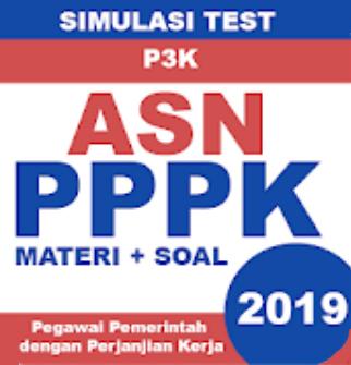 Soal Siap USBN SMP Mapel IPA