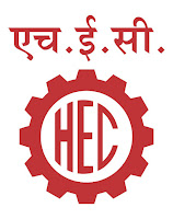 Heavy Engineering Corporation Limited