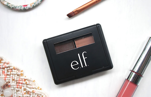 E.L.F. Eyebrow Kit