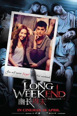 Nonton Film Long Weekend (2013) Subtitle Indonesia Streaming Movie Download