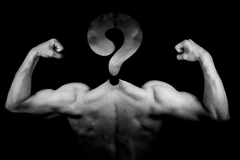 pixabay.com/en/man-muscles-question-mark-back-2302710