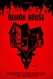 Watch Demon House Online Free 2018 Putlocker