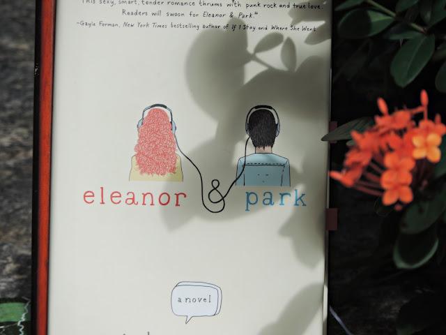 desconstruindo02 - Eleanor & Park (Rainbow Rowell)