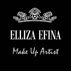 Elliza Make Up Artist