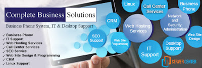 SEO services in Calgary