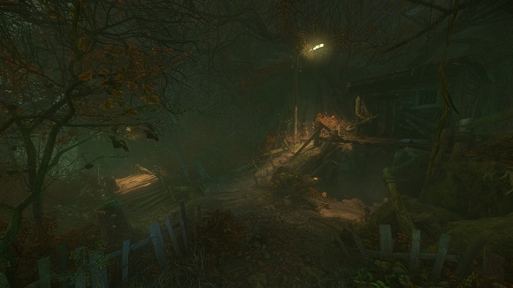 the-cursed-forest-pc-screenshot-www.ovagames.com-5
