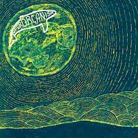 Superorganism - Superorganism (Domino)