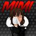 AJ Tracey - Mimi