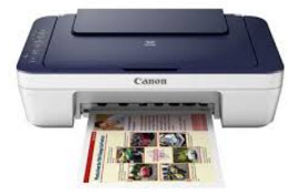 Canon Pixma MG3053 Printer Driver Download