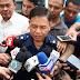 PCI Jovie Espenido Will Be Assigned to Catanduanes in the Bicol Region