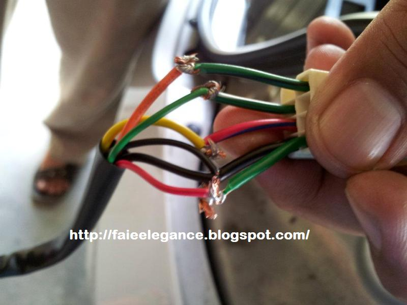 Wiring Harness Adalah On Wiring Images Free Download Images