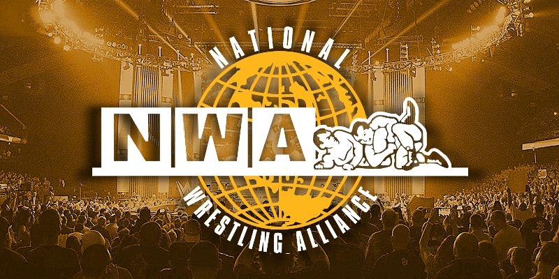 Raven Says There's Talk That Billy Corgan Is Shutting Down NWA