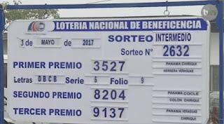 resultados-loteria-de-panama-miercoles-03-05-2017