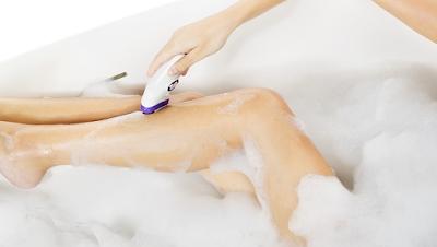 Braun_Silk-epil_9 woman shave leg hair  منتجات براون سيلك ابيل  ازالة الشعر الزائد امرأة تحلق سعر قدمها