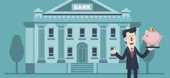 Contoh Surat Pengunduran Diri Untuk Karyawan Bank