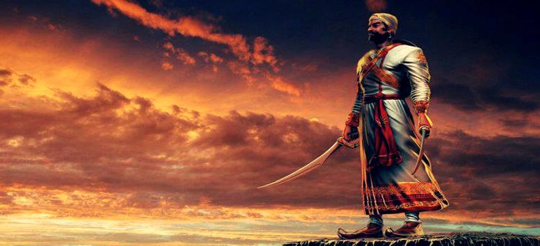 Shivaji Maharaj Images, Wishes, HD Wallpapers