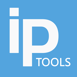 IP-Tools-Network-Utilities-Latest-Version-v7.7.2-APK-Download-Free