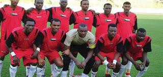 مشاهدة مباراة السودان وزامبيا Sudan vs Zambia بث مباشر اليوم 27-1-2018 بطولة أفريقيا كأس أفريقيا للاعبين المحليين