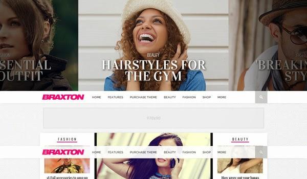 braxton-wordpress-magazine-theme
