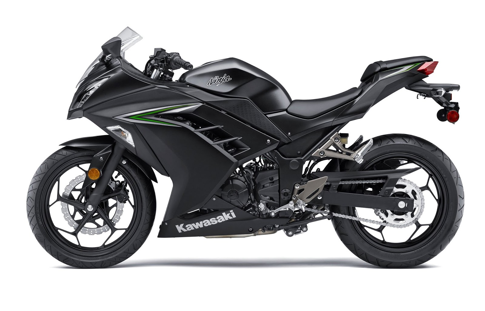 So How Much Does a Motorcycle Cost? - SoloMotoParts.com