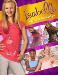 Isabelle Dances Into the Spotlight | Bmovies