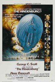 Watch The Hindenburg Online Free 1975 Putlocker