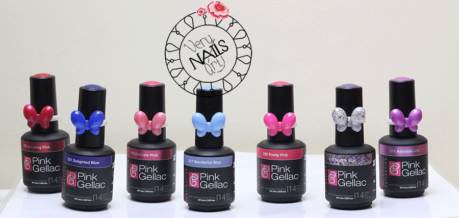 swatches-esmaltes-semipermanentes-pink-gellac