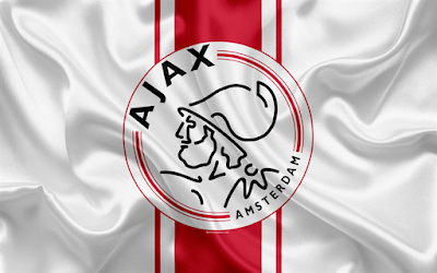 Watch AFC Ajax Match Today Live Streaming Free